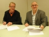 ondertekening_contract_jessehof_03