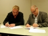 ondertekening_contract_jessehof_01