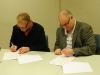 ondertekening_contract_jessehof_02