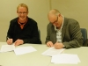 ondertekening_contract_jessehof_04