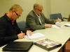 ondertekening_contract_jessehof_05