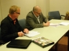 ondertekening_contract_jessehof_06