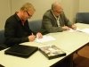 ondertekening_contract_jessehof_08