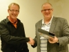 ondertekening_contract_jessehof_11