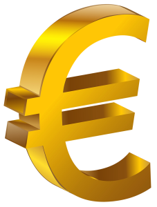 transparent_gold_euro_png_clipart-227x300
